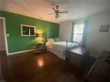721 Howell St - Photo 13