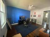 721 Howell St - Photo 15
