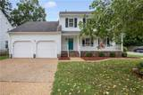 934 Chartwell Dr - Photo 1