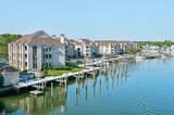 407 Harbour Pt - Photo 31