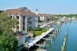 407 Harbour Pt - Photo 32