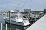 407 Harbour Pt - Photo 33