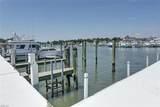 407 Harbour Pt - Photo 36
