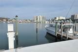 407 Harbour Pt - Photo 37