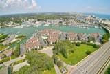 407 Harbour Pt - Photo 39