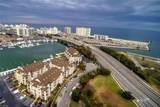 407 Harbour Pt - Photo 41
