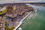 407 Harbour Pt - Photo 42