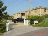 2724 Ocean Shore Ave - Photo 1