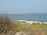 2724 Ocean Shore Ave - Photo 7