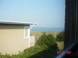 2724 Ocean Shore Ave - Photo 8