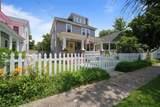 515 Maryland Ave - Photo 2