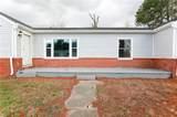 319 Avondale Rd - Photo 30