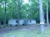 6581 Richneck Rd - Photo 5