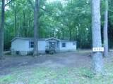6581 Richneck Rd - Photo 6