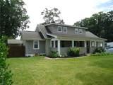 8460 Chesapeake Blvd - Photo 1