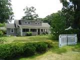8460 Chesapeake Blvd - Photo 2