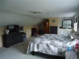 8460 Chesapeake Blvd - Photo 25