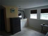8460 Chesapeake Blvd - Photo 26