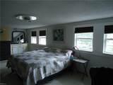 8460 Chesapeake Blvd - Photo 27