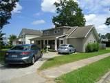 8460 Chesapeake Blvd - Photo 3