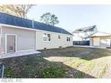 8460 Chesapeake Blvd - Photo 30