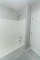 4726 Woolsey St - Photo 20