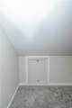 4726 Woolsey St - Photo 30