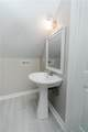 4726 Woolsey St - Photo 34