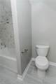 4726 Woolsey St - Photo 35