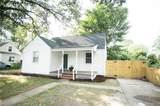 4726 Woolsey St - Photo 38