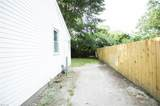 4726 Woolsey St - Photo 39