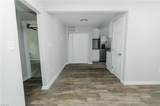 4726 Woolsey St - Photo 4