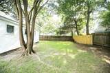 4726 Woolsey St - Photo 40