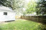 4726 Woolsey St - Photo 41