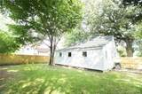 4726 Woolsey St - Photo 42