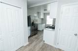 4726 Woolsey St - Photo 8