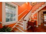 1707 Bolling Ave - Photo 3