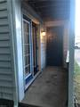 628 Waters Dr - Photo 25