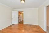 1904 Darnell Dr - Photo 11