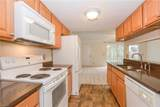 1904 Darnell Dr - Photo 13