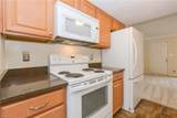 1904 Darnell Dr - Photo 14