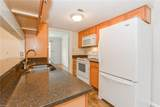 1904 Darnell Dr - Photo 16