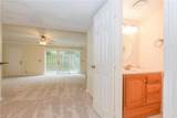 1904 Darnell Dr - Photo 17