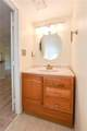 1904 Darnell Dr - Photo 18