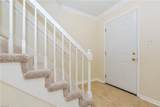 1904 Darnell Dr - Photo 20