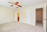 1904 Darnell Dr - Photo 21