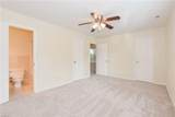 1904 Darnell Dr - Photo 22