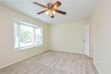 1904 Darnell Dr - Photo 24