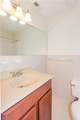 1904 Darnell Dr - Photo 27