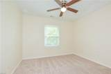 1904 Darnell Dr - Photo 30